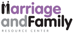Marriage and Family Resource Center (MFRC) of Pennsylvania